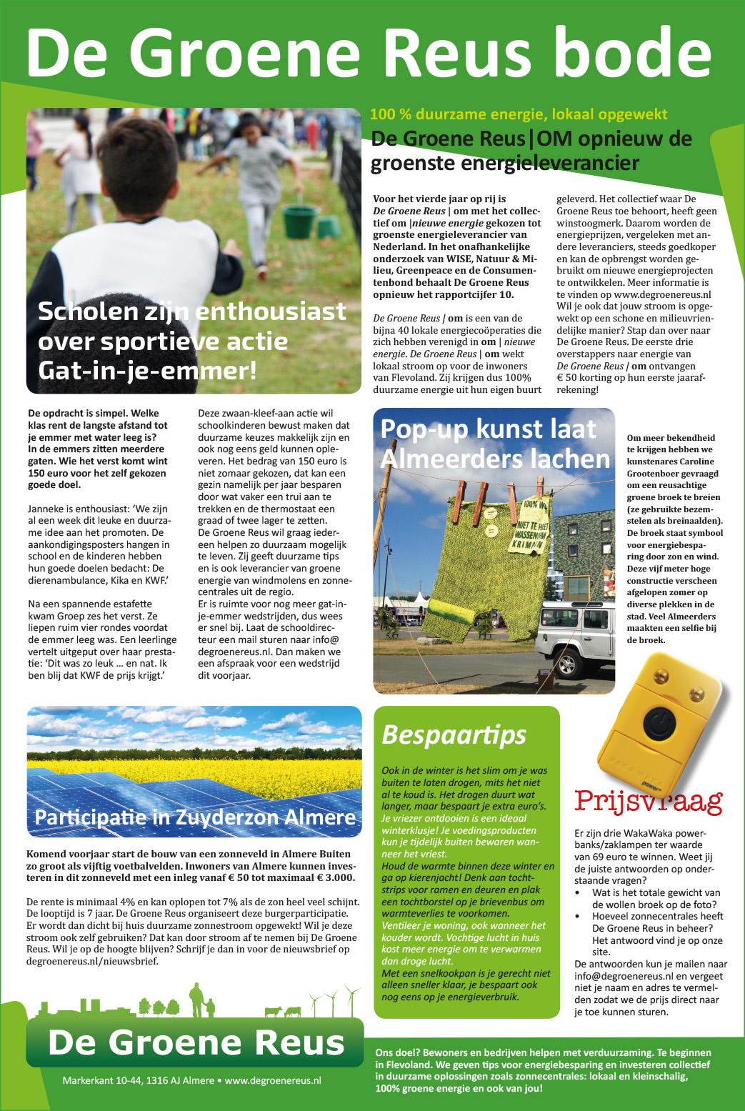 advertorial-achterkant-ADWweek-1-Groene-Reus