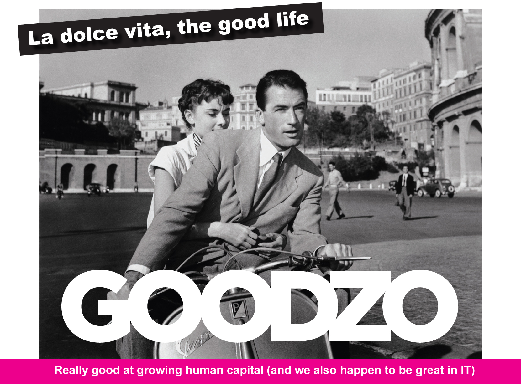 GOODZO-advertenties-2.jpg